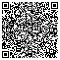 QR code with H2o Federal Credit Union contacts