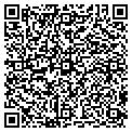 QR code with Done Right Roofing Inc contacts