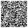 QR code with Ozone Magazine contacts