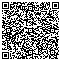 QR code with Baker Family Medical Clinic contacts