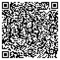 QR code with Lott Mather Automotive LLC contacts