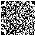 QR code with Morning Dove Devlpmntl Srvc contacts