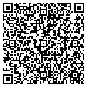 QR code with Auto Salon Inc contacts