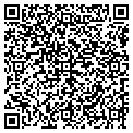 QR code with Ware Construction Services contacts