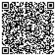 QR code with Tween Waters Inn contacts