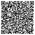 QR code with Canary Islands Cigars Co contacts