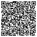 QR code with Hyde Park Place II contacts