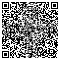 QR code with Buckler Promotions Inc contacts