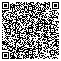 QR code with Derematecom Inc contacts
