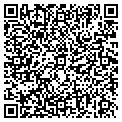 QR code with R&D Steel Inc contacts