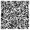 QR code with Gatewood Custom Carpentry contacts