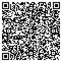 QR code with Thomas D Marryott contacts