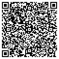QR code with Schedule 10 Specialists Inc contacts