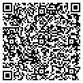 QR code with Atchison Cove Service Inc contacts