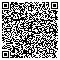 QR code with United Urgent Care Clinic contacts
