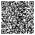QR code with Lawn Quest contacts