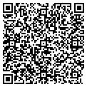 QR code with Jobe Trucking Inc contacts