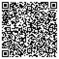 QR code with Ponderosa Mobile Home Park contacts