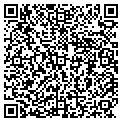 QR code with Break Water Sports contacts