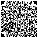 QR code with Barbour Custom Cabinetry LLC contacts