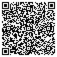 QR code with Herb Shop contacts