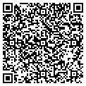 QR code with Robert L Falzone Real Estate contacts