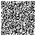 QR code with Ford's Studio Gallery contacts