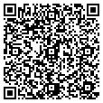 QR code with Full House contacts