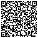 QR code with Senco Intnl Trading contacts