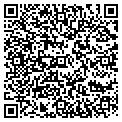QR code with Bay Geriatrics contacts