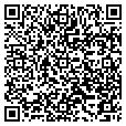 QR code with Forrest Forms contacts