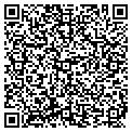 QR code with Island Tree Service contacts