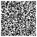 QR code with Jay Cook Construction Inc contacts