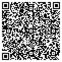 QR code with This & That Service contacts