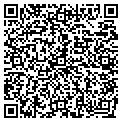 QR code with Andreina Couture contacts