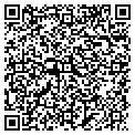 QR code with United States Ttitle Company contacts
