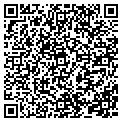 QR code with A 1 His & Hers Limousine Service contacts
