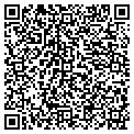 QR code with St Francis Manor Apartments contacts