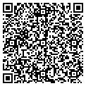 QR code with Siesta Dunes Realty contacts