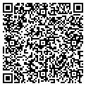 QR code with Lastra Cutting Service Inc contacts