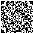 QR code with Belen Pharmacy contacts