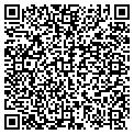 QR code with Allstate Insurance contacts