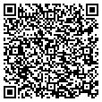 QR code with Cynwyd Investments contacts