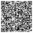QR code with Ralph Hester contacts