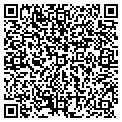 QR code with Edward Jones 03540 contacts