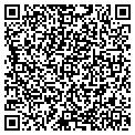 QR code with Winter Equestrian Festival contacts