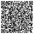 QR code with Japan Nursery Florida Inc contacts