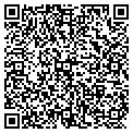 QR code with Sunhouse Apartments contacts