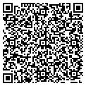 QR code with Fire Alarm Services of Florida contacts