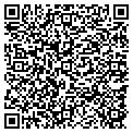 QR code with Eldercard Management Inc contacts